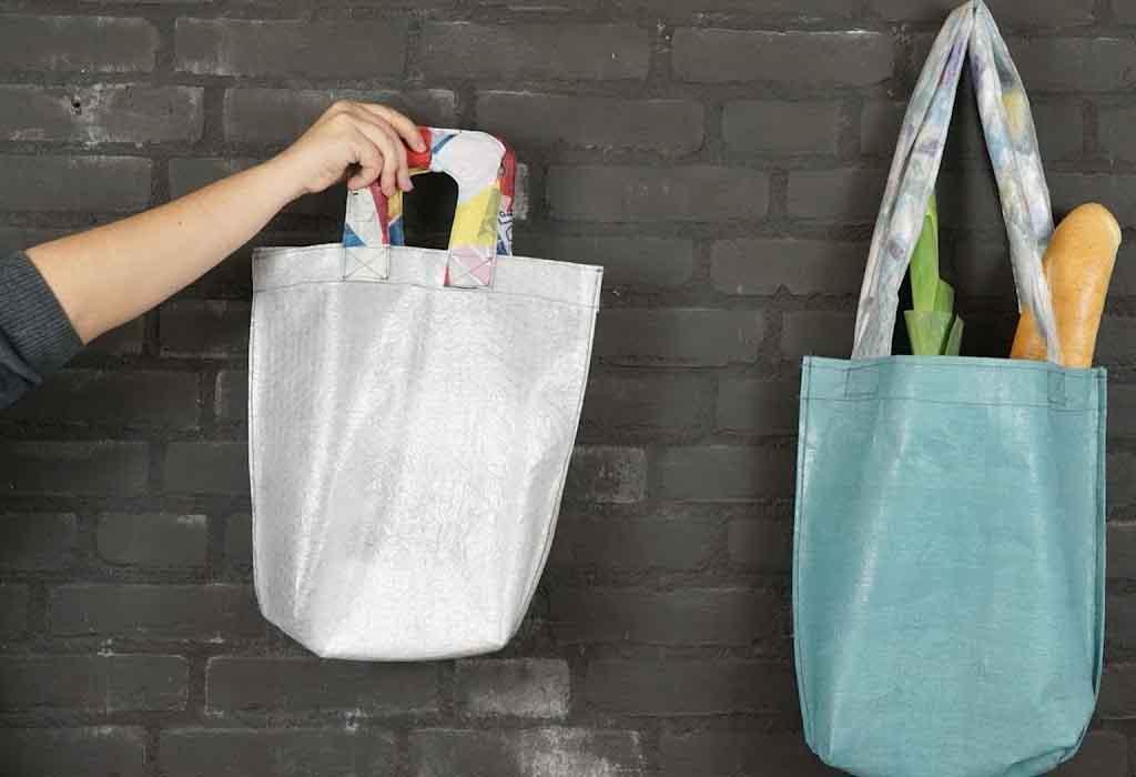 The Householders grab bag